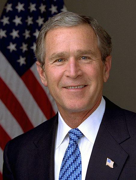 453px-George-W-Bush
