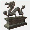 Asian-Dragon-Statue-283965