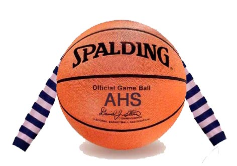 Slasketball