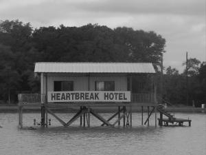 Heartbreak_small_1